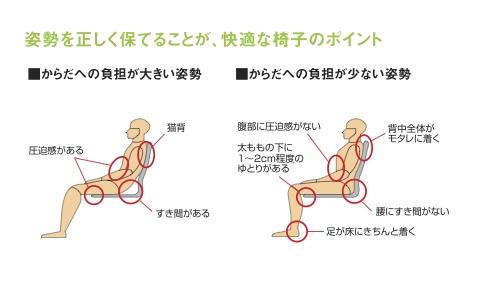 姿勢図.jpg
