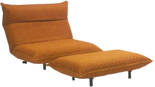 ベッドオレンジ.jpg