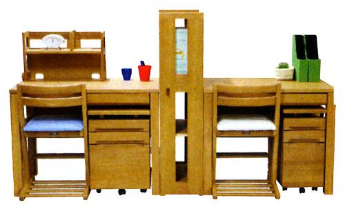 desk_1.jpg